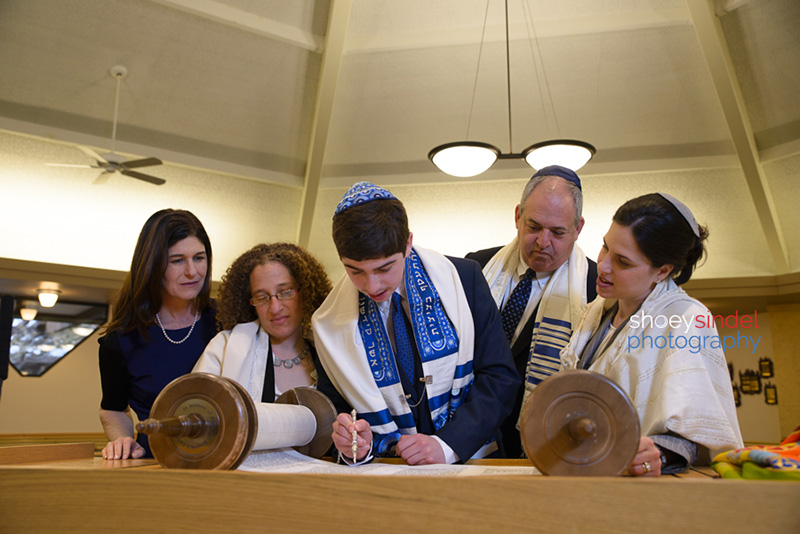 Lafayette-Mitzvah-photography-10