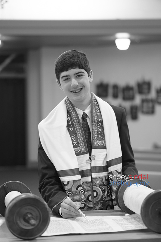 Lafayette-Mitzvah-photography-1