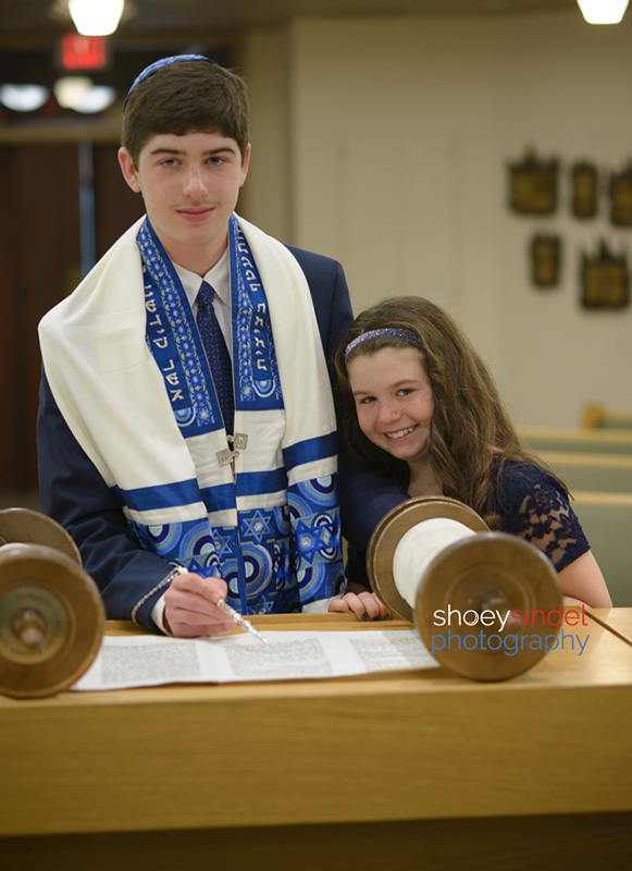 Lafayette-Mitzvah-photography-12