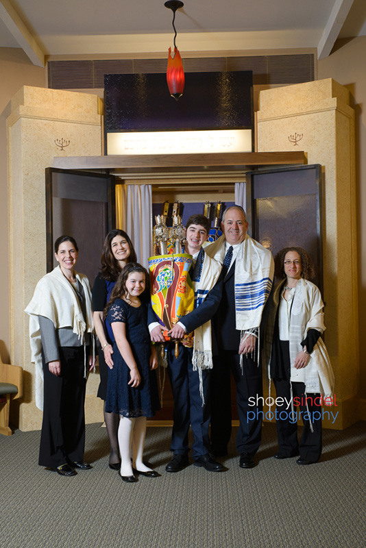 Lafayette-Mitzvah-photography-4