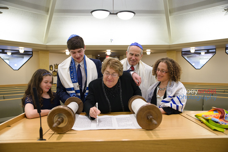 Lafayette-Mitzvah-photography-9