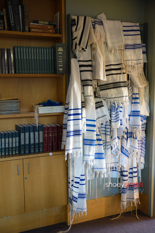 Shoey-Ariel Creditor-bat mitzvah-119