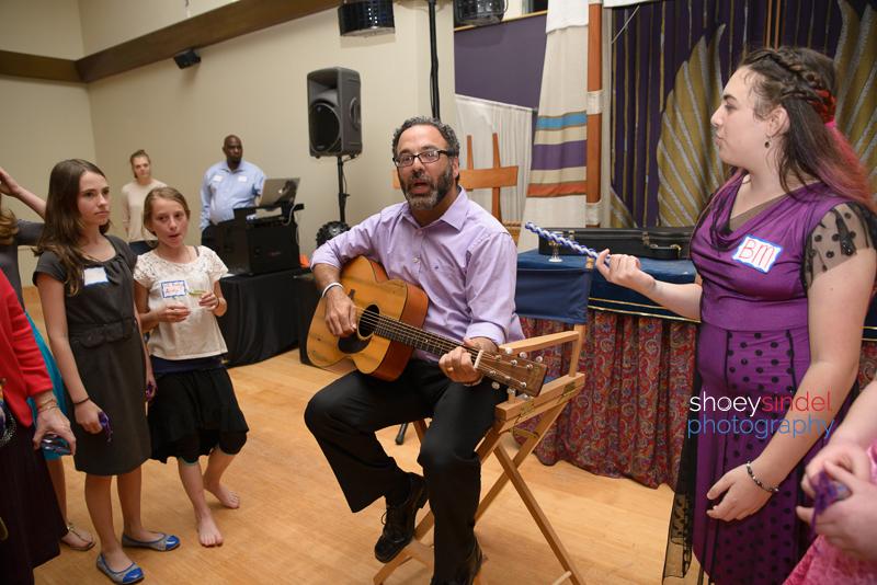 Shoey-Ariel Creditor-bat mitzvah-125