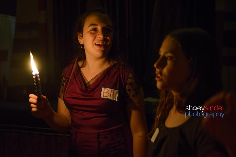 Shoey-Ariel Creditor-bat mitzvah-131