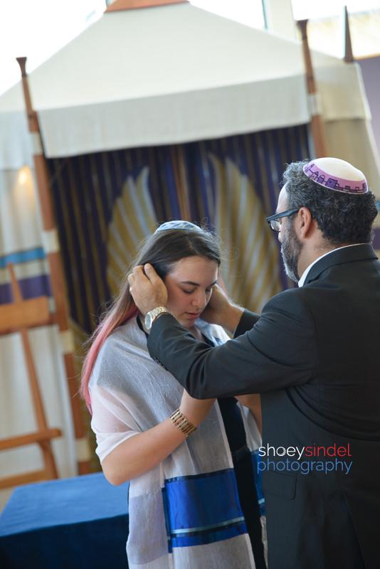 Shoey-Ariel Creditor-bat mitzvah-146