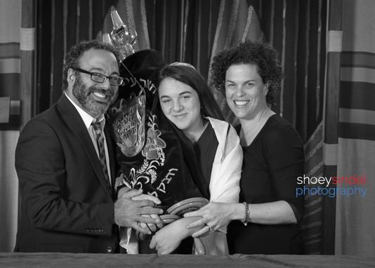Shoey-Ariel Creditor-bat mitzvah-4