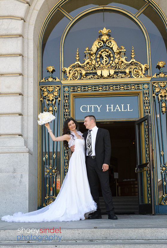 SF-City-Hall-wedding-19