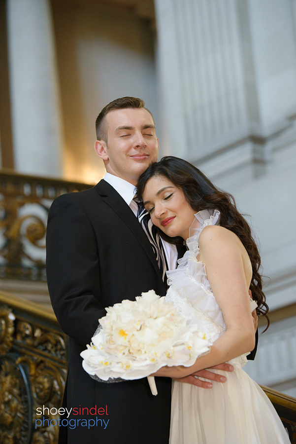 SF-City-Hall-wedding-2