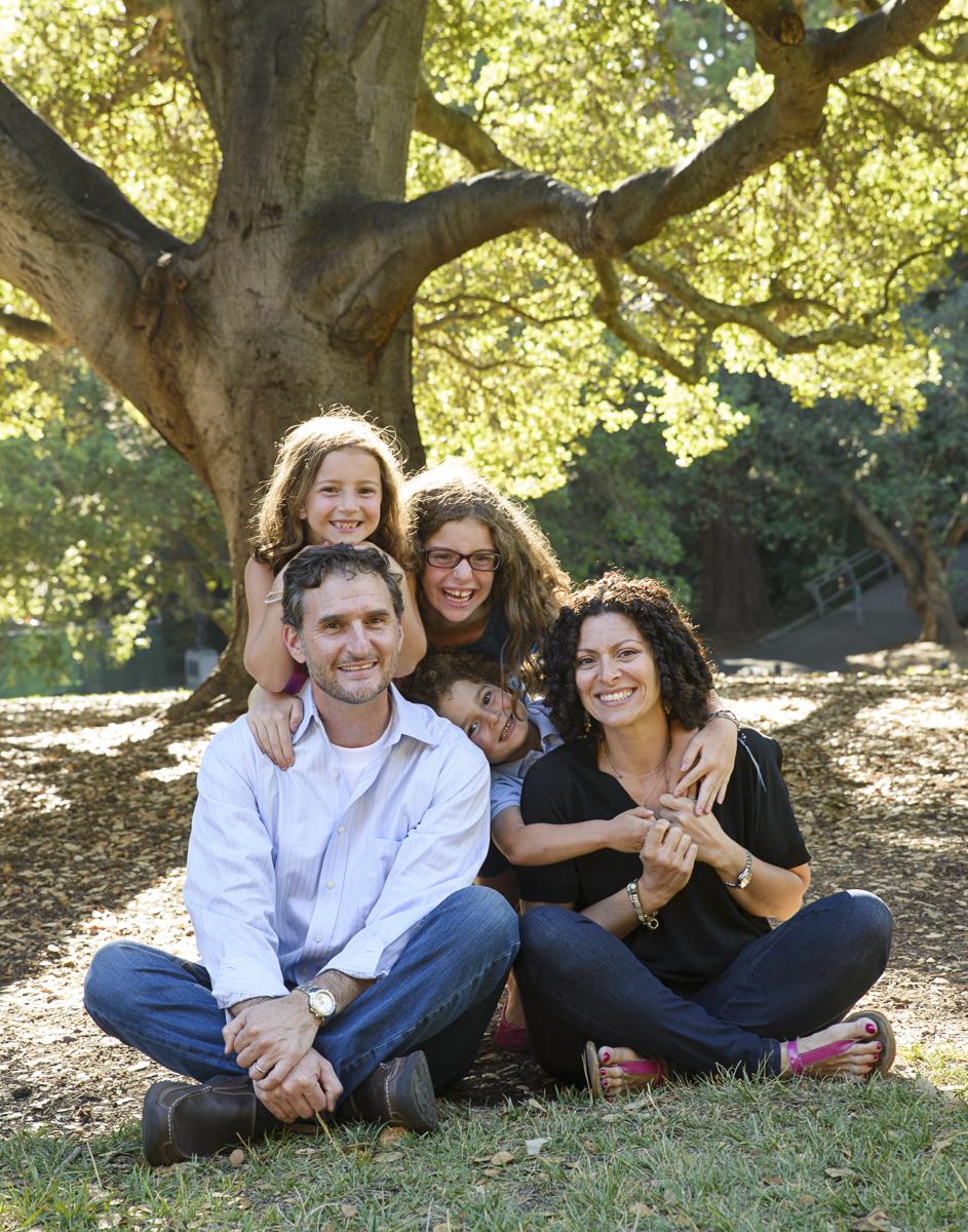 Berkeley-Family-Photography-3