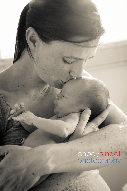 Berkeley-Newborn-Photography-10