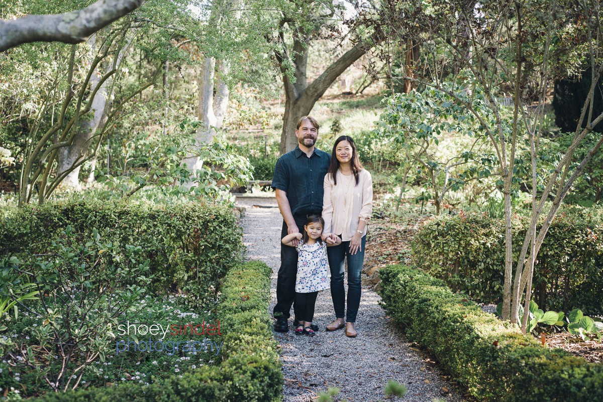Berkeley-family-photographer-Shoey-2