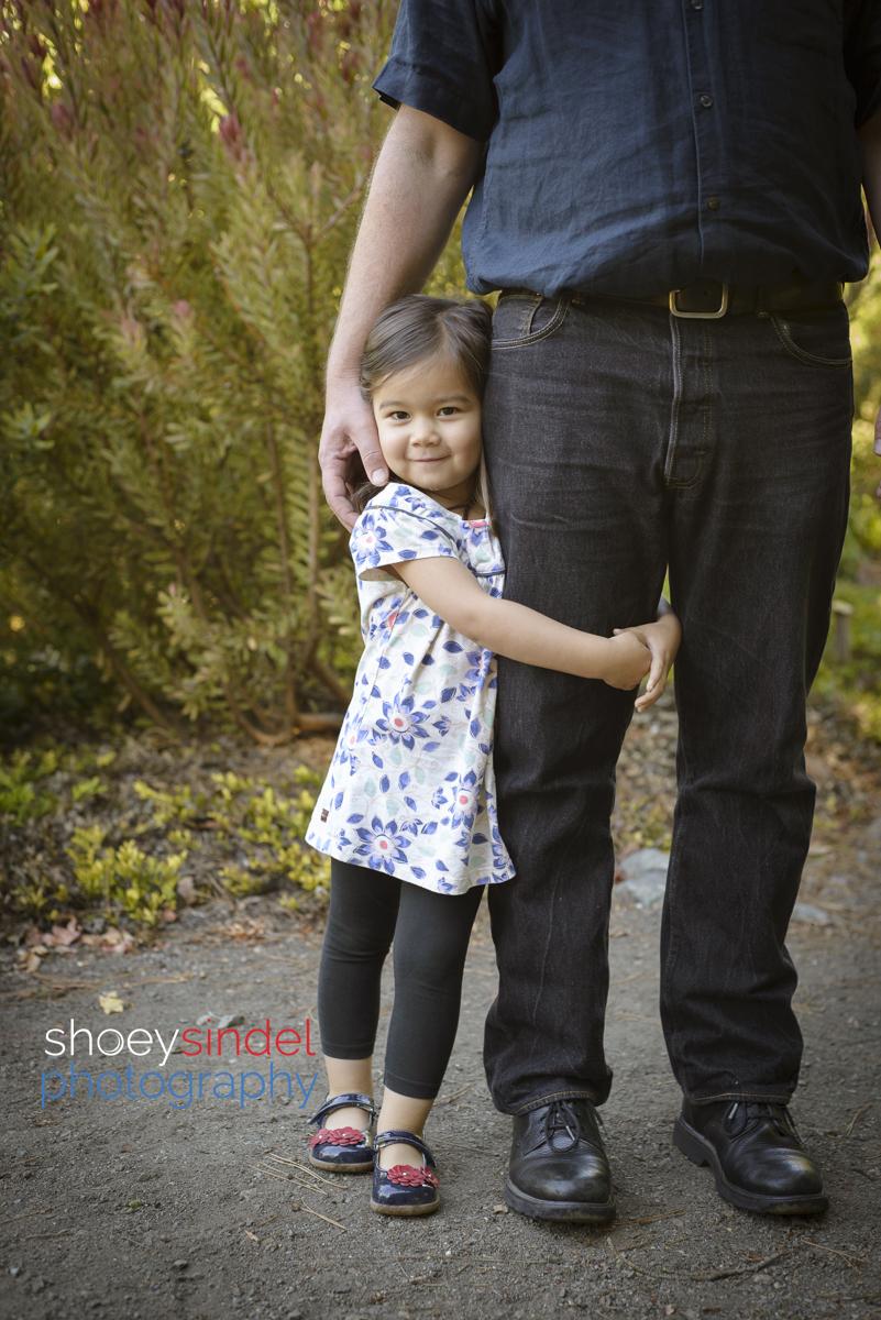 Berkeley-family-photographer-Shoey-4
