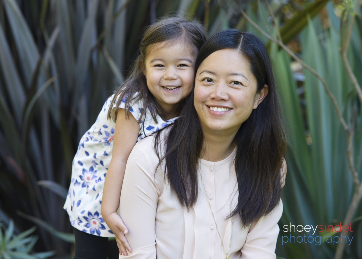 Berkeley-family-photographer-Shoey-6