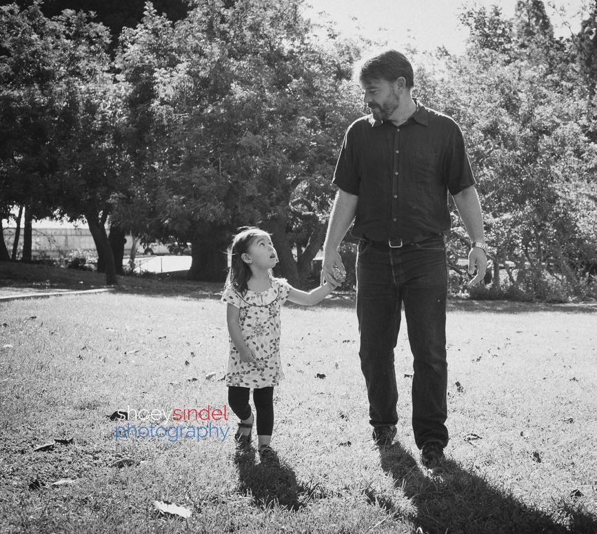 Berkeley-family-photographer-Shoey-7 copy
