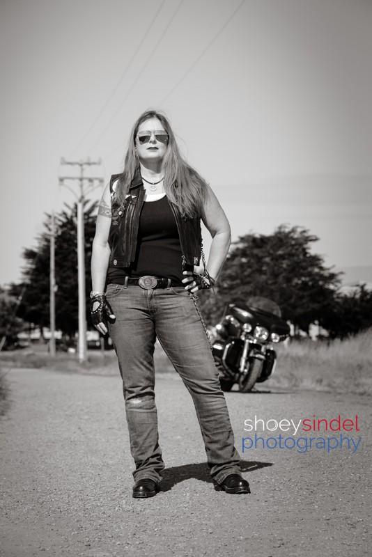 Mindie-Dodson_Dykes-on-Bikes-SF-Pride-Parade