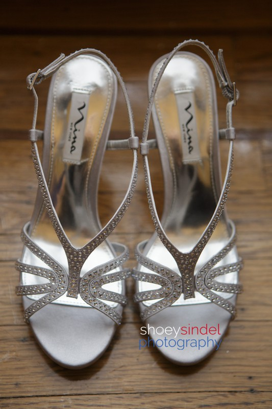 Berkeley-Wedding-shoe-photo