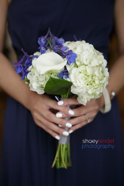 wedding flowers photography