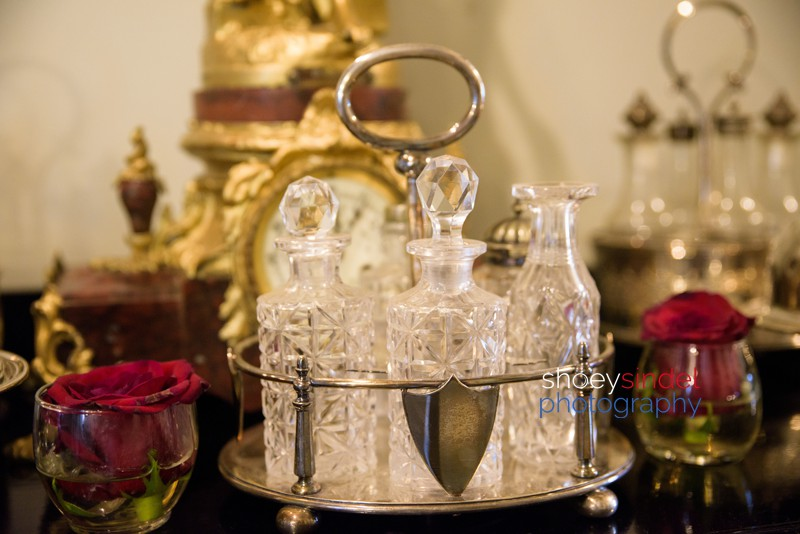 Wedding-details-photo