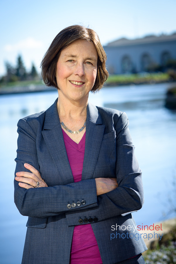 Nancy-Skinner-California-Senate