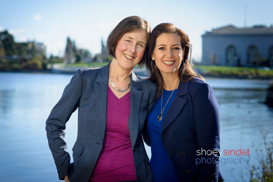 Nancy-Skinner-California-Senate-Libby-Schaaf-Oakland-mayor
