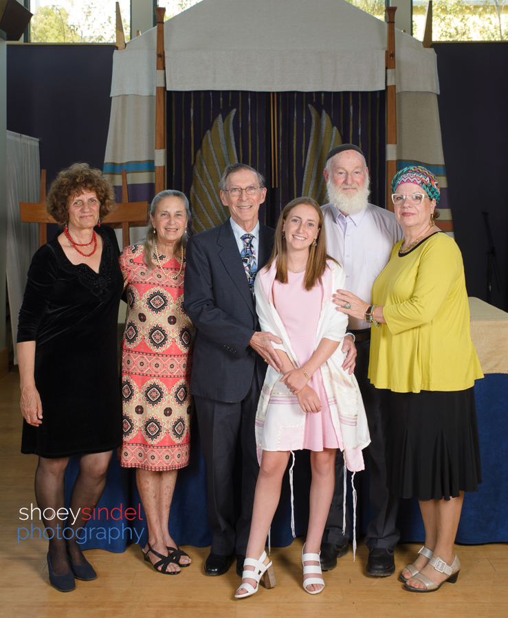 Berkeley-Bat-mitzvah-photography-1