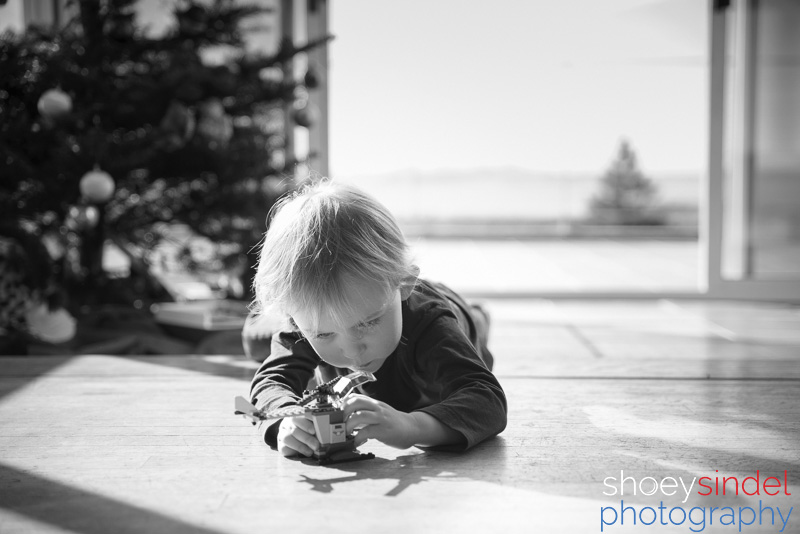 Berkeley-child-portography_DSC7729