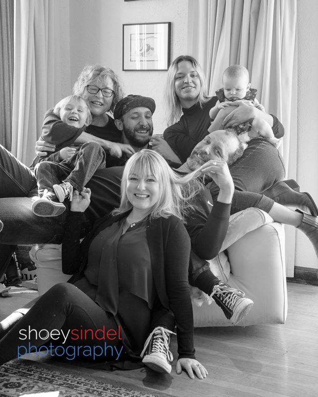 berkeley-family-christmas-photos-