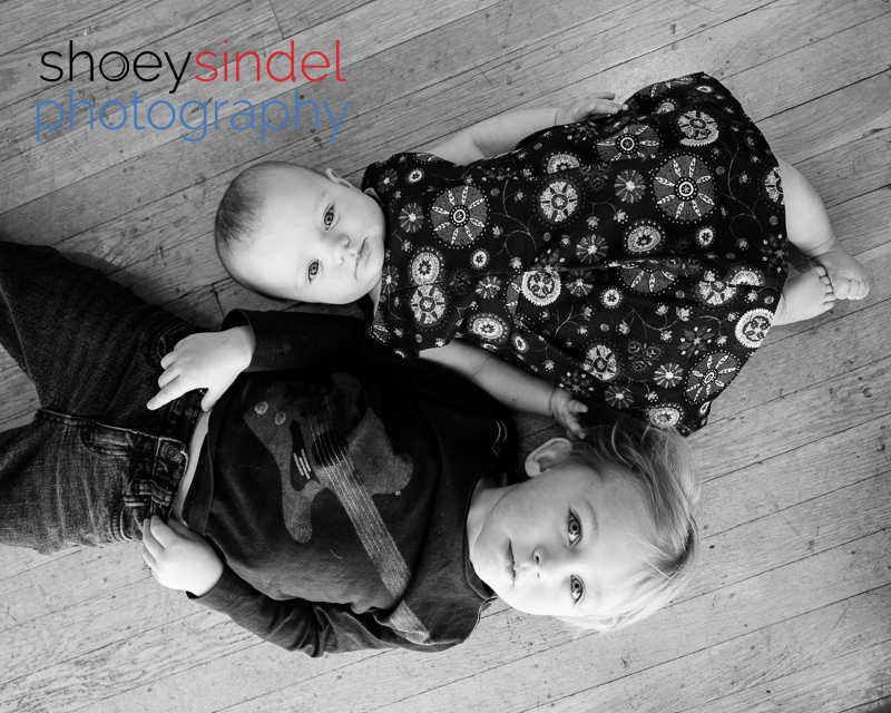 berkeley-family-photographer