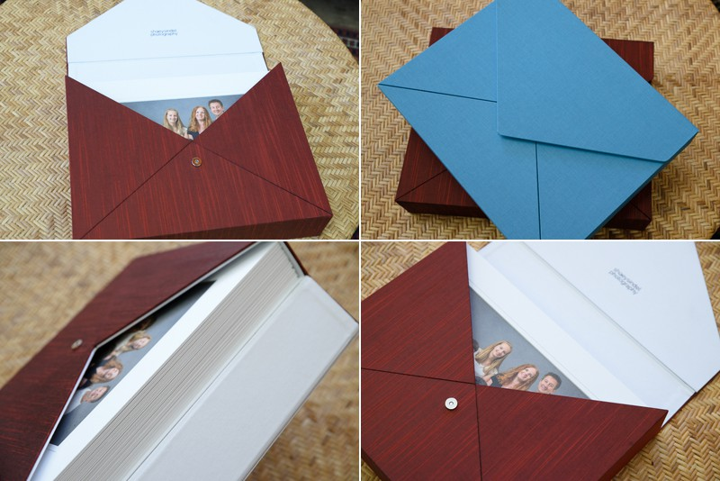 presentation-box-family portraits